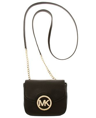 need a little black bag. Michael Kors Handbags SaleMichael ...