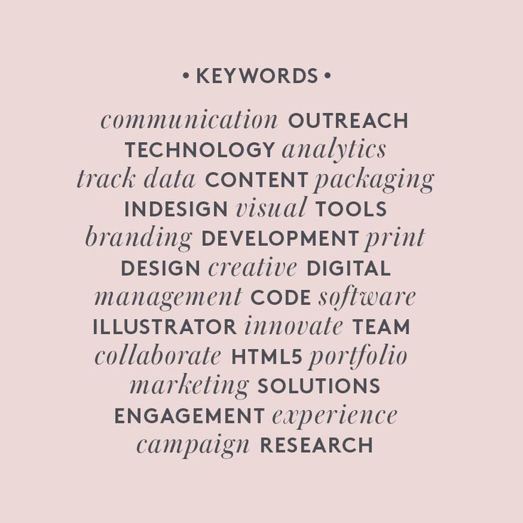 321 best Work hard \ stay humble images on Pinterest Job - digital marketing job description
