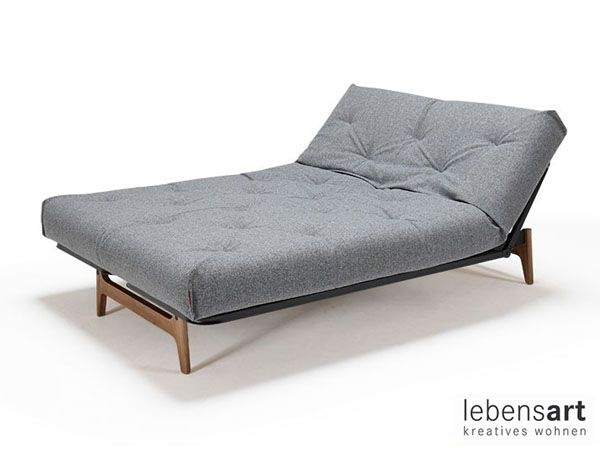 Billig modulsofa billig modulsofa with billig modulsofa for Schlafsofa billig