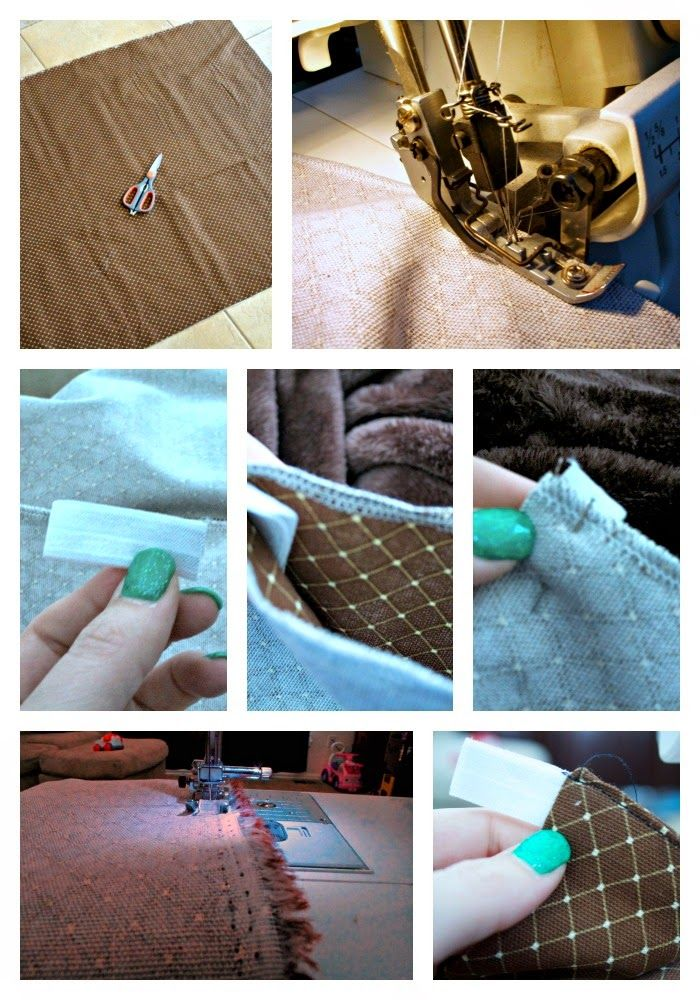 Best 25 Fabric Baby Gates Ideas On Pinterest Baby
