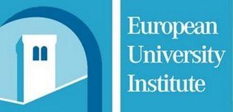 http://www.feccoo-extremadura.org/ensenanzaextremadura/Tu_Sector:Universidad:Actualidad:917264--Programa_Salvador_de_Madariaga_en_el_Instituto_Universitario_Europeo__convocatoria_de_ayudas_para_contratos_predoctorales