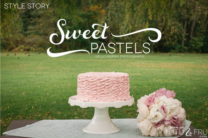 Title-Photo-SweetPastels