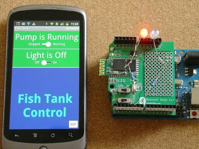 Images about arduino on pinterest pictures of