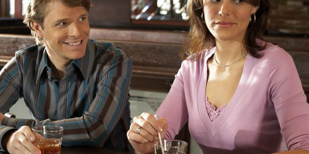 How To Start Dating After Divorce - AskMen