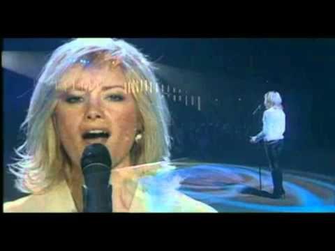 Helene Fischer - Ave Maria - Includes German Lyrics with English Translation .m2ts - YouTube