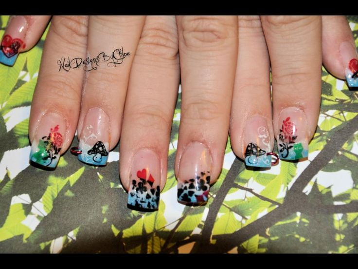 #nailartaddict #nailswag #nailaholic #nailgameproper #nailartohlala #nailstamping #prettynails #nailporn #crystals #nailartaddict #nailaholic #glitternails #acrylicnails #nailart #sparkles #nails #nailporn #nailswag #nailbling #acrylics #girlynails #fakenails #fashion