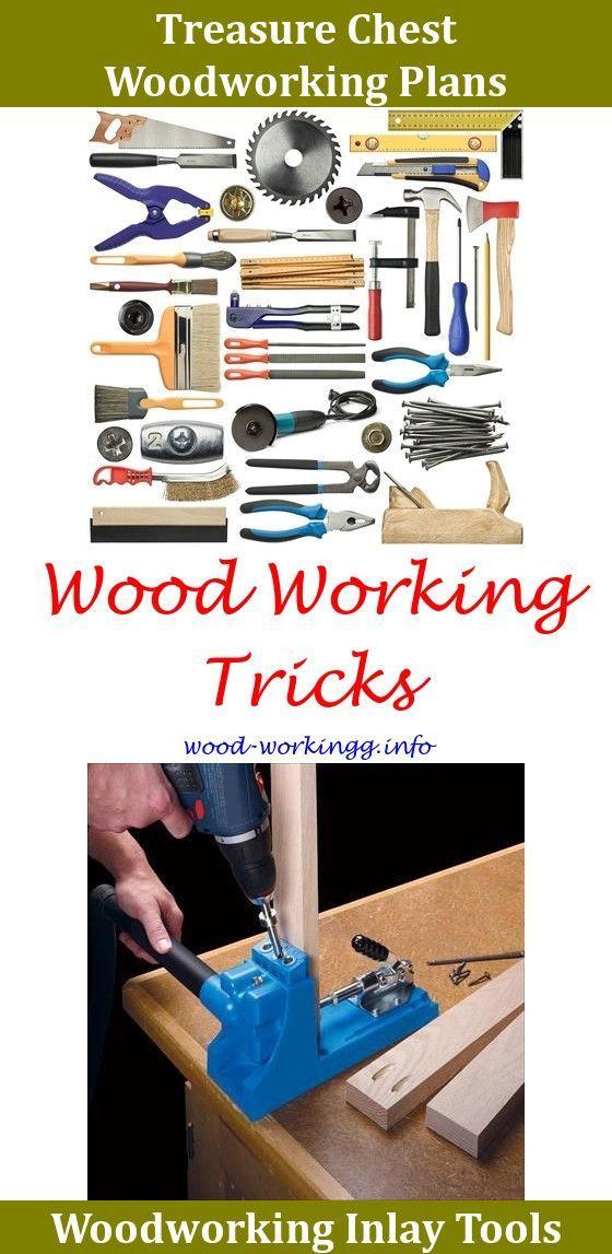 Woodworking Classes PhiladelphiahashtagListwoodworking Blog Columbus Ohio Supplies Nashville Tn Hawk Tools