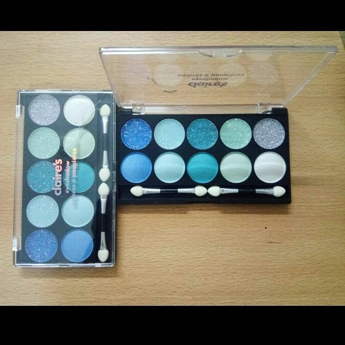 #eyeshadowpalette #makeupkit  for price and order message me✔�� cash on delivary �� . . #lipstick #palettes #lip #concealer #foundation #eyeliner #eyes #lash #lashes #eyebrows #likes #instalike  #tagsforlikes # #fashion #gloss #mascara  #primers #base #dgbeauty #glitter #golden http://ameritrustshield.com/ipost/1549955524533964886/?code=BWCjFZpgFBW