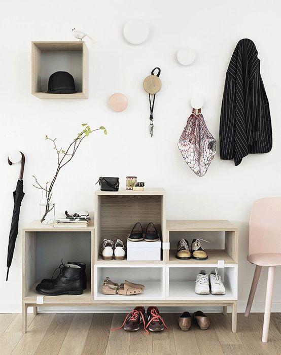 5x snelle opruimtips - happy huishouden, organiseren | Flair at Home