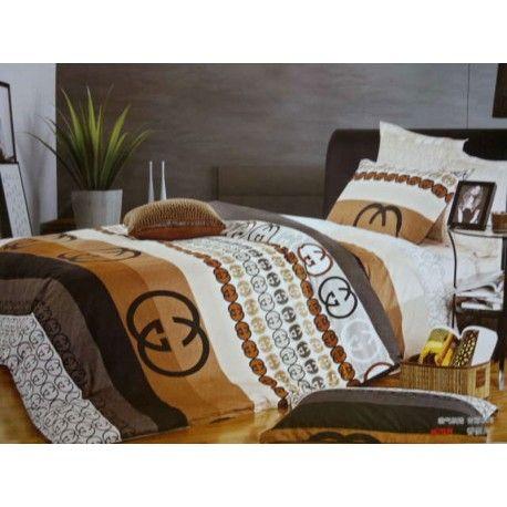 800 best unbedingt kaufen images on pinterest cotton silk and 3 4 beds. Black Bedroom Furniture Sets. Home Design Ideas