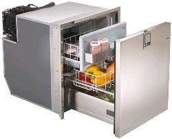 17 meilleures id es propos de frigo tiroir sur pinterest. Black Bedroom Furniture Sets. Home Design Ideas