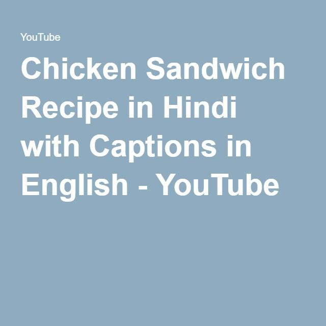 Easy and quick recipes in hindi