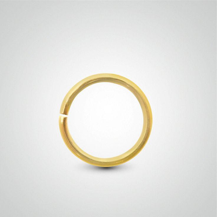 1000 id es sur le th me anneau nez sur pinterest piercing anneau nez boucle d oreille. Black Bedroom Furniture Sets. Home Design Ideas