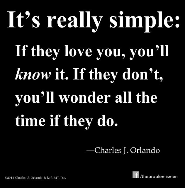 Love Finds You Quote: Best 25+ Second Choice Ideas On Pinterest
