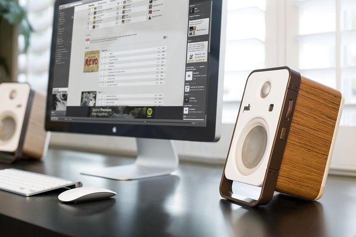 best computer speakers polk hampden header final