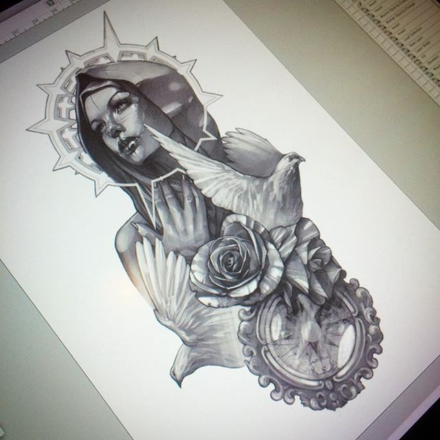 Check this out on INK361.com