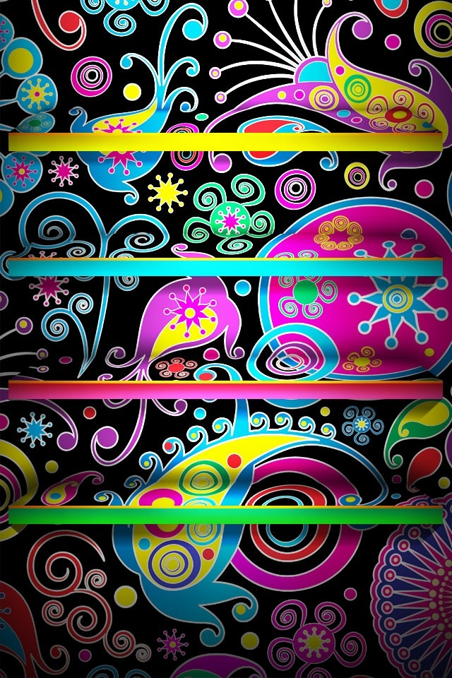 art, backgrounds, iphone, smart phone, htc, android