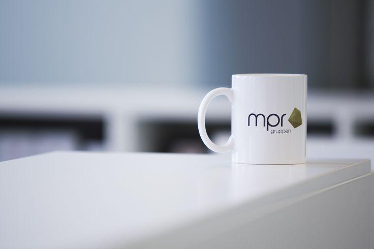 MPR Regnskap
