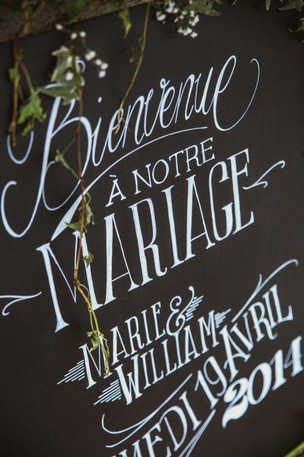 SOURCE Monsieur-plus-Madame (02) #demoisellecapeline wedding planner Bretagne et FRANCE (demoisellecapeline@gmail.com)