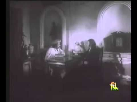 Films Division   Raja Ram Mohan Roy, 19.31 minutes (heavily accented English)