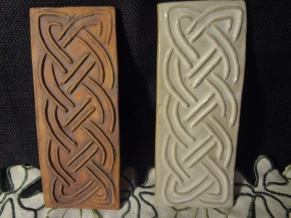 Celtic home decor 28 images celtic home decor for Irish decorations for home