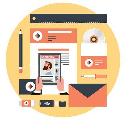 We offers #Newspaper #website #development solution, with experience you expect. Our extensive website solution services fulfill your needs. Skype: service.wordpraxs