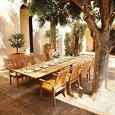 Outdoor Dining Sets   Patio Dining Sets   Outdoor Dining   Frontgate