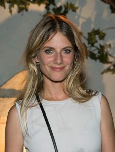 Melanie Laurent Net Worth, Annual Income, Monthly Income, Weekly Income, and Daily Income - http://www.celebfinancialwealth.com/melanie-laurent-net-worth-annual-income-monthly-income-weekly-income-and-daily-income/