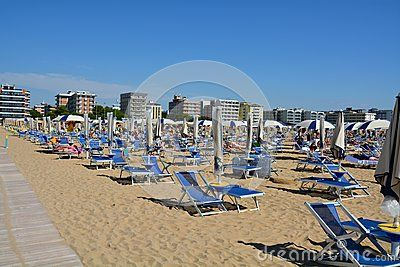 Beach Blue Chairs - Download From Over 40 Million High Quality Stock Photos, Images, Vectors. Sign up for FREE today. Image: 59699738