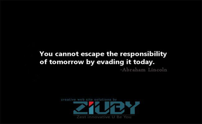 #responsibility #evading By #ziuby #India #Pune #Hongkong #Bangalore #NewZealand