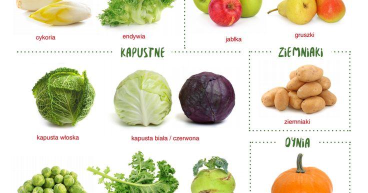 warzywa_owoce_sezonowe.pdf