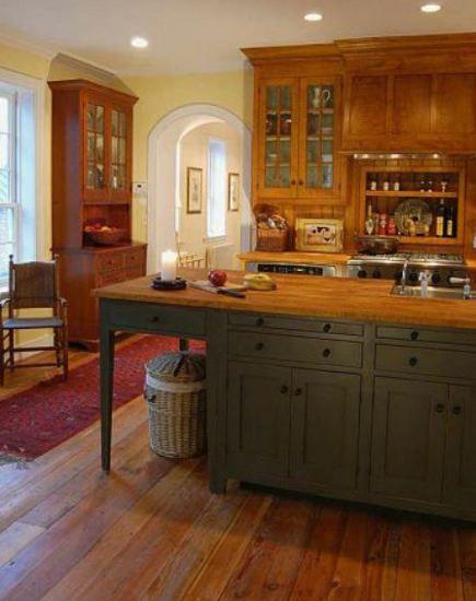 Best Dark Gray Shaker Cabinets Kitchen Shaker Style Kitchen 640 x 480