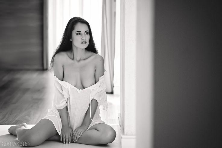 #sensual #woman #pawlikowskaphotography