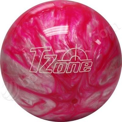 New Bowling Balls 2013