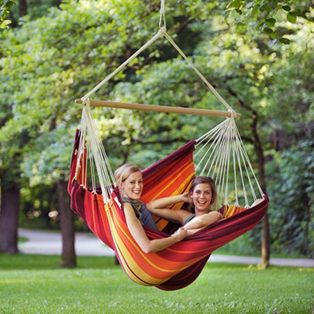 Luxury MONOQI Pictures - Lovely standing hammock chair Top Design