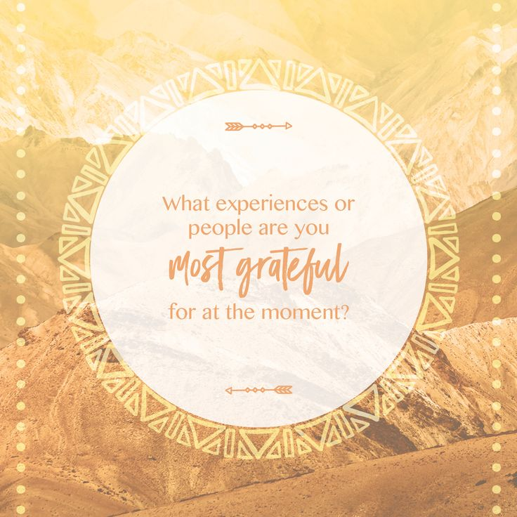 Soul to Soul Q: What are you bursting with gratitude for right now? x http://www.krisfranken.com/shop/