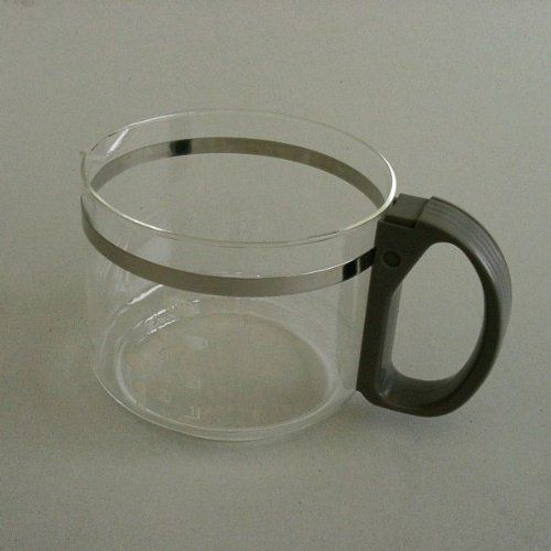 ZOJIRUSHI coffee maker for glass containers (JAG) EC-TA, TB JAGECTA-TD ** Visit the image link more details.