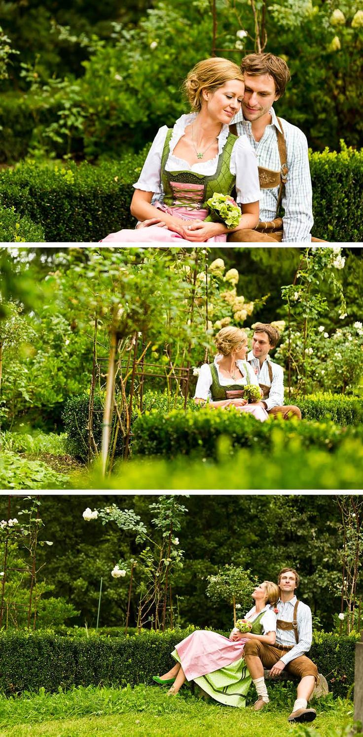 wedding ideas country style 92 best images about wedding country style on 27837