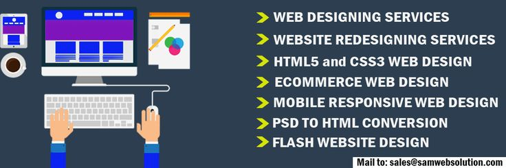 Web Development Services Provider in India Sam web solution is a web development company in Bangalore - Get affordable web development services like Ecommerce web development, PHP development, mobile app development, custom application development services at reasonable costs.