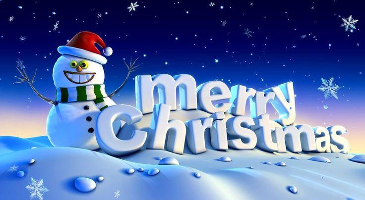 Sassarimeteo augura un felice Natale a tutti coloro hanno voluto leggere, commentare, visitare le pagine di questo blog appena nato