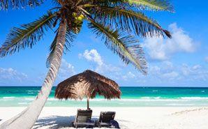 """""""CEWE AIR - Grüß mir die Sonne""""  Ob Kurztrip oder Traumreise: Wir suchen das schönste Urlaubsfoto! Nehmen Sie teil an unserem spannenden Fotowettbewerb rund um das Thema Urlaub."""