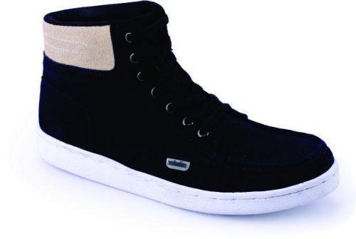 Sepatu Boots RCA 013