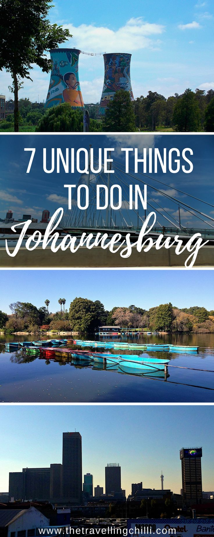 7 Unique things to do in Johannesburg South Africa | Interesting things to do in Johannesburg South Africa | Joburg | Jozi | #johannesburg #southafrica #joburg #thingstodo