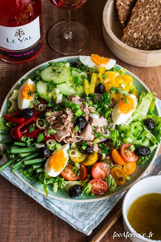 salade nicoise vinadeis-2