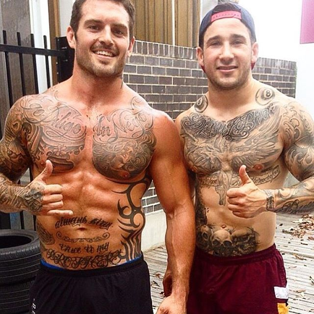 1000+ Ideas About Daniel Conn On Pinterest