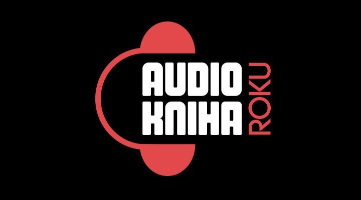 Audiokniha roku 2014 startuje - zpráva   audioknihy   naposlech.cz