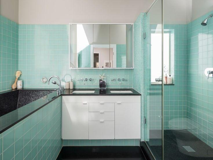 322 best beautiful bathrooms images on pinterest
