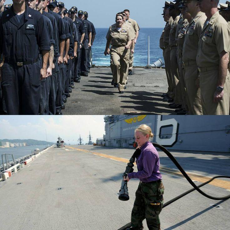 24 besten Navy Bilder auf Pinterest | Geschichte, Wwii und Abzeichen