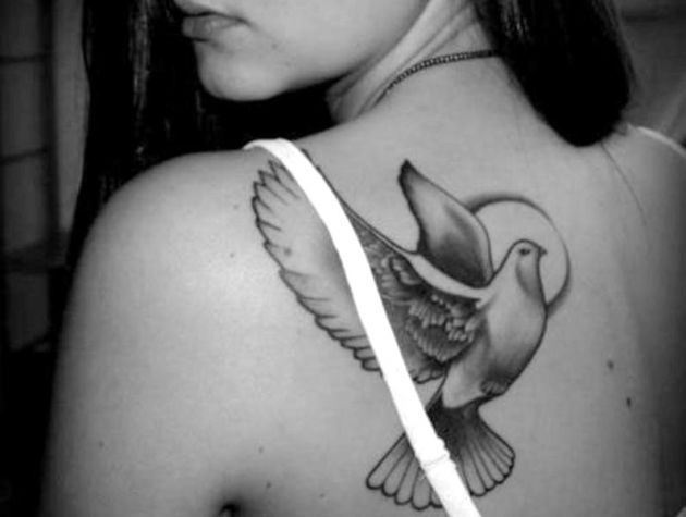 Tatuajes-de-palomas-significado