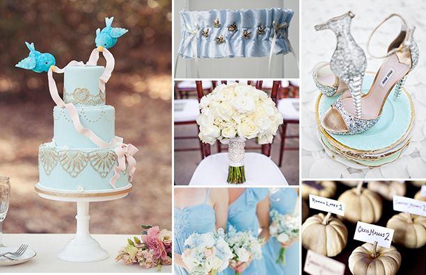 Best 25+ Cinderella Wedding Cakes Ideas On Pinterest
